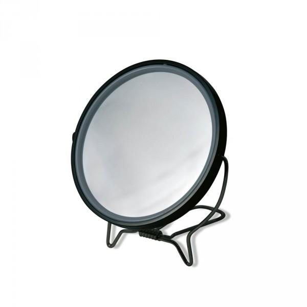 Make-Up Spiegel, aufstellbar