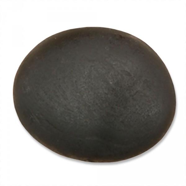 Hot Stones, extra groß ca. 10 x 9 cm