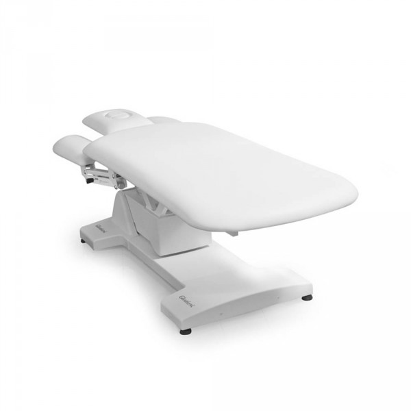 Massageliege MLK ABS Serie