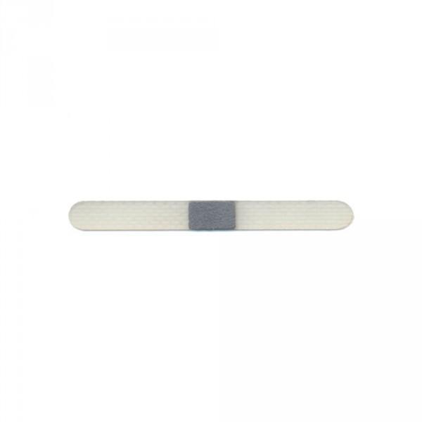 B/S Spangen Classic (Magnet) 3mm breit Gr. 24, 10 Stück