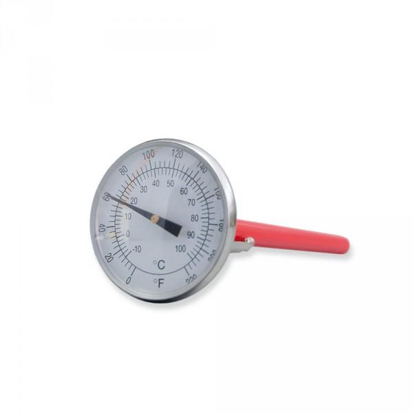Thermometer für Hot Stone