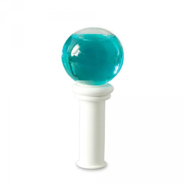 Eiskugel, klein (4,5 cm) (Ice Ball)