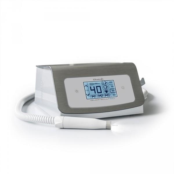 Fußpflegegerät ALFA-AIR Quantus 50