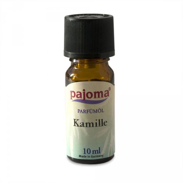 Parfümöl, Kamille, 10 ml