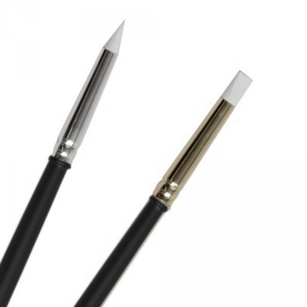 Design & Modellier-Pen Spitz