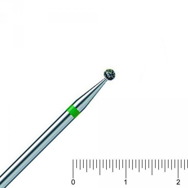 Diamantierter Schleifkörper 801/27