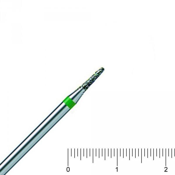 Diamantierter Schleifkörper 850 G /018