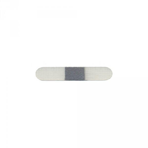 B/S Spangen Classic (Magnet) 3mm breit Gr. 14, 10 Stück
