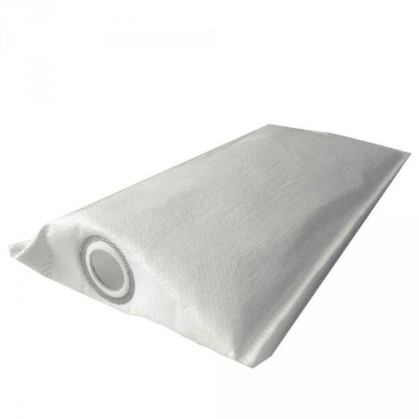 Vliesstaubbeutel - med. getesteter Microfeinstaubfilter, 10 Stück