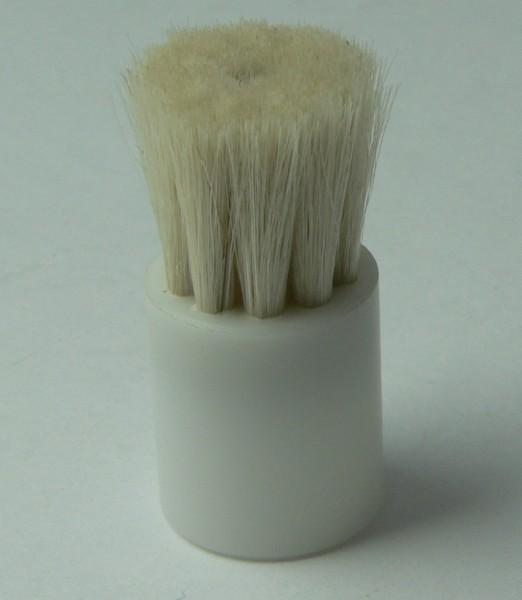 ECO Bürste, klein, 20mm