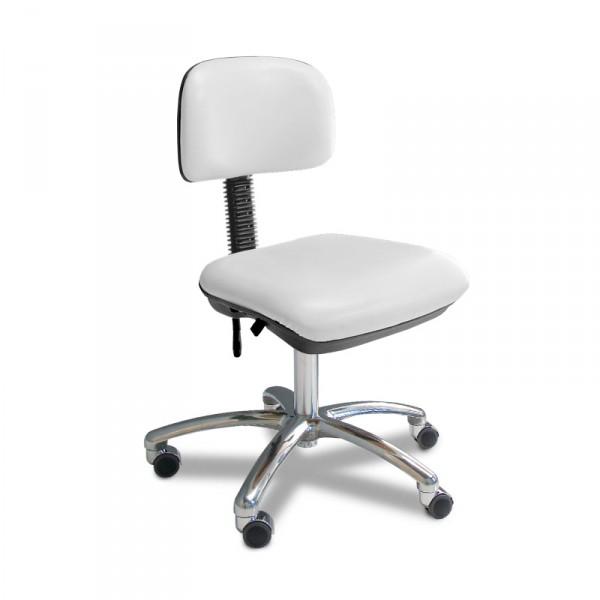 Stuhl small ohne Armlehnen