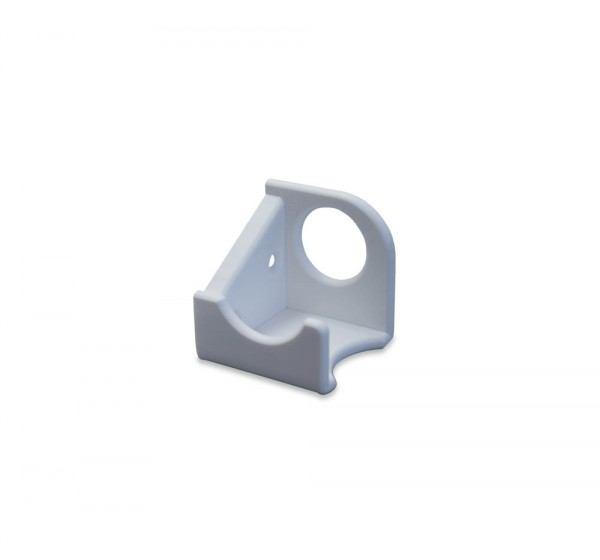 Handstückablage für Alfa Geräte 40er, anschraubbar