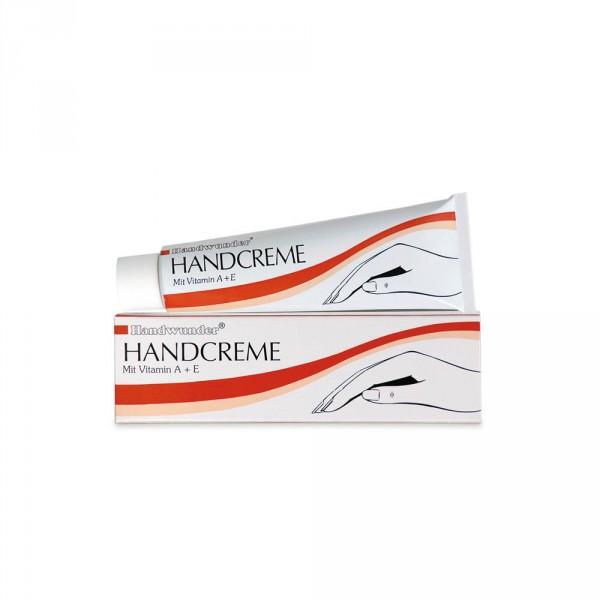 Handwunder Handcreme 30 ml Tube