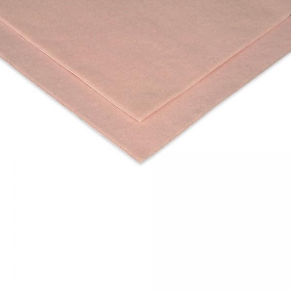 HAPLA Fleecy-Web standard 22,5 cm x 40 cm