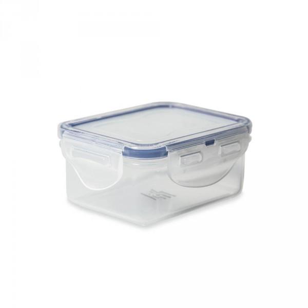 Box für Gharieni Fräserständer 79068