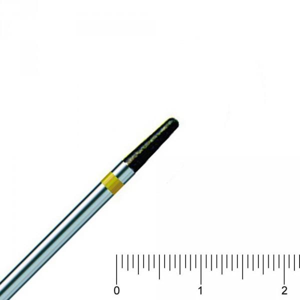Diamantierter Schleifkörper 850 EF /025