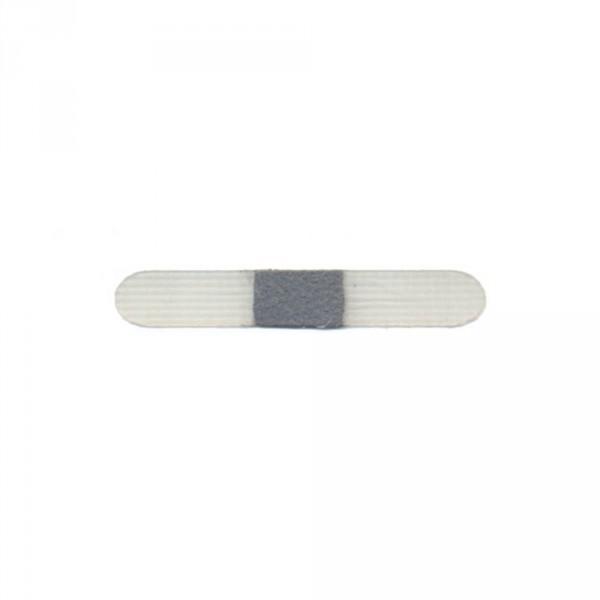 B/S Spangen Classic (Magnet) 3mm breit Gr. 16, 10 Stück