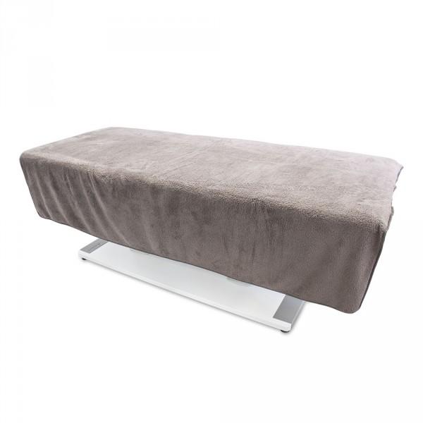 Wellsoft Decke 150 x 200 cm, Pantone 407 C