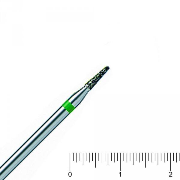 Diamantierter Schleifkörper 849 G /016