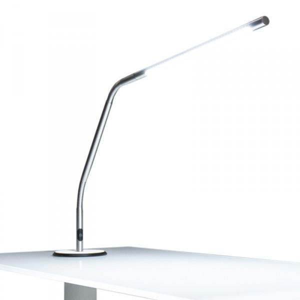 Tischleuchte LED Slimline 3, 13W, 4 Helligkeitsstufen