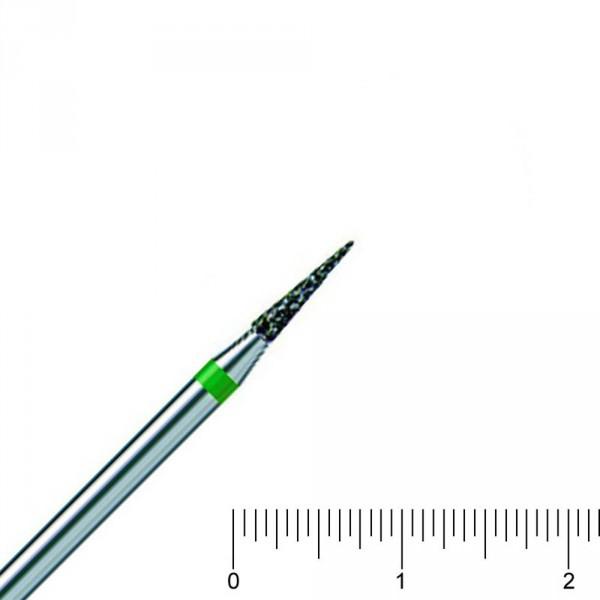 Diamantierter Schleifkörper 858 G /018