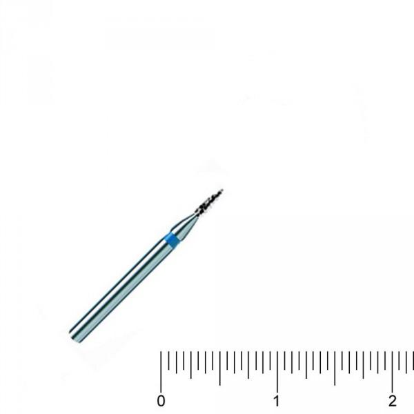 Turbinenfräser Fissurenf, S1,6 010