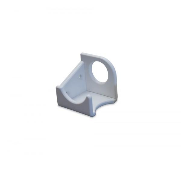 Handstückablage für Alfa Geräte 30er, anschraubbar