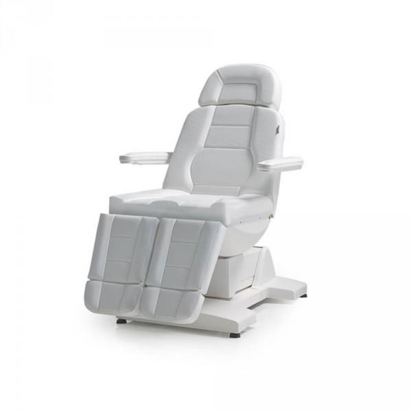 Fußpflegeliege SPL NEO XP Podo Serie