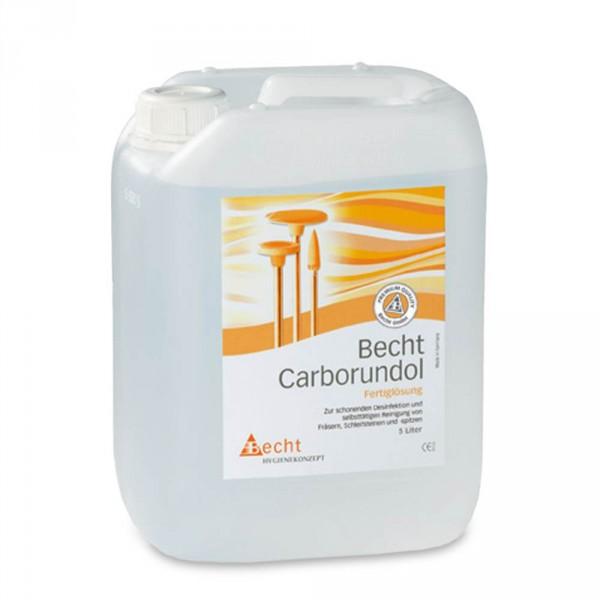 Carborundol, 5l