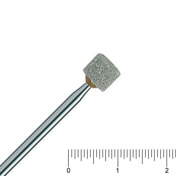 Zylinderschleifer ISO 060