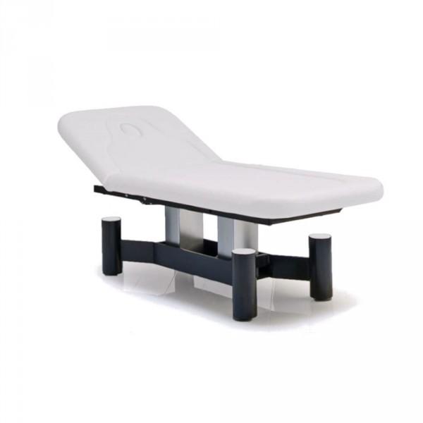 Massageliege RLL Serie