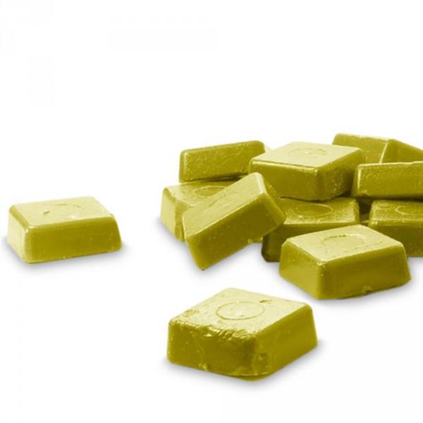 Goldwachs-Blöcke ca. 1kg
