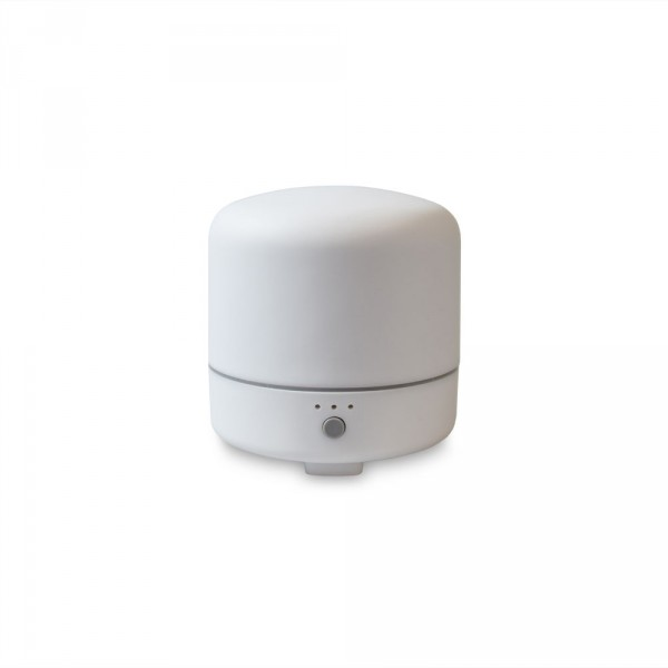 Aroma Diffuser Bysoo
