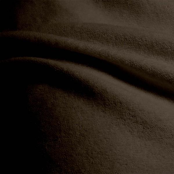Universal Frotteebezug für Wellnessliegen, 5-teilig, Choco