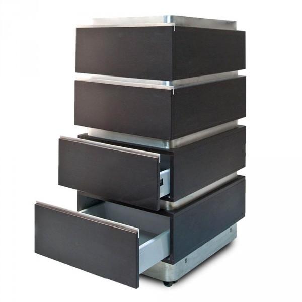 EasyStore-Schubladen Modul Serie