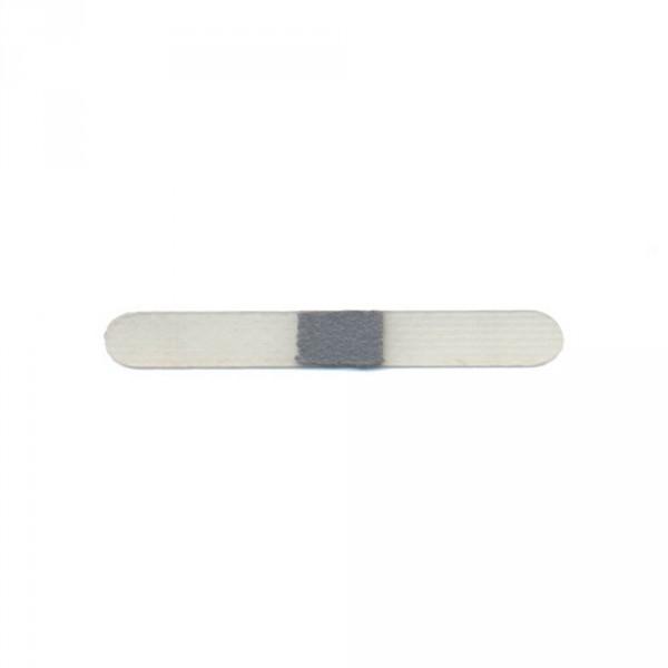 B/S Spangen Classic (Magnet) 3mm breit Gr. 20, 10 Stück