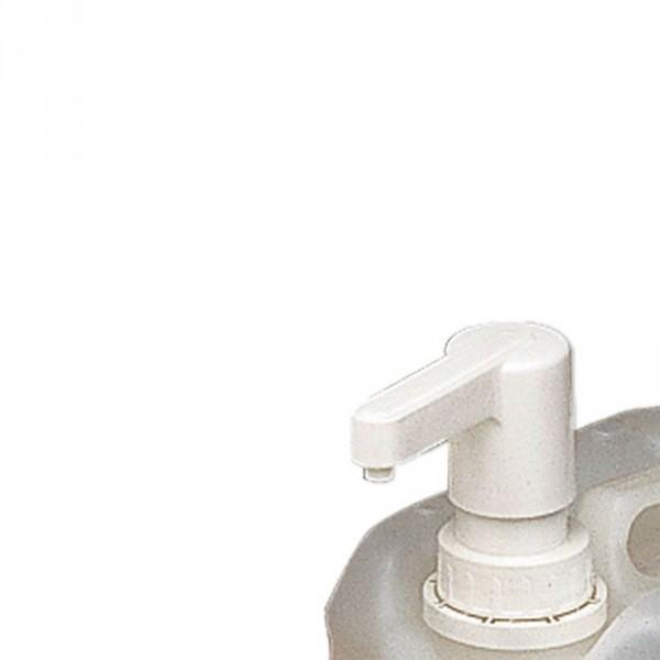 Dosierpumpe für 5000 ml Becht Desinfektion