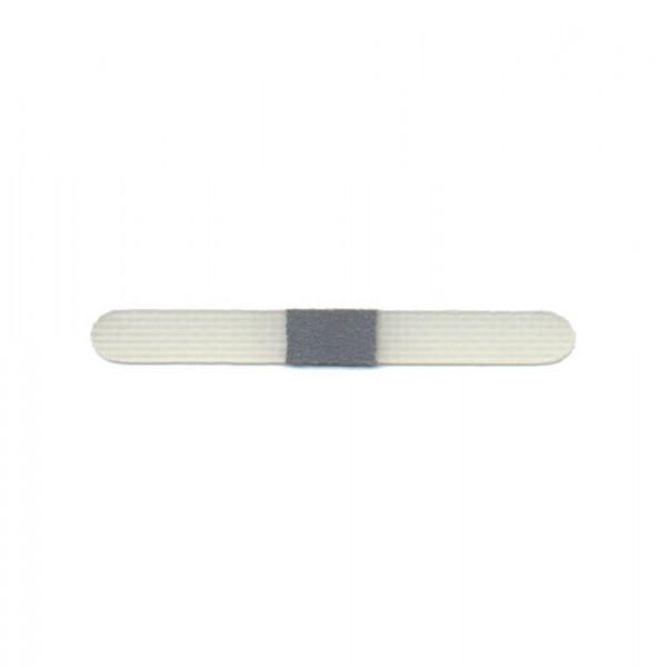B/S Spangen Classic (Magnet) 3mm breit Gr. 22, 10 Stück