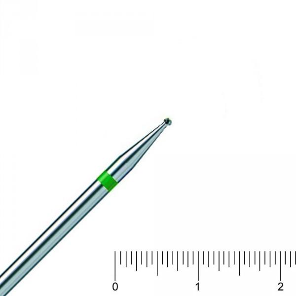Diamantierter Schleifkörper 801 G /010