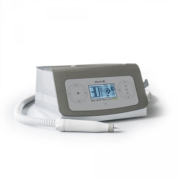 Fußpflegegerät ALFA-AIR Quantus 30