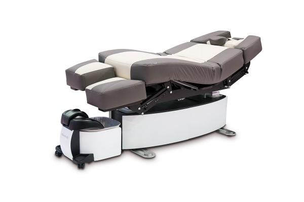 Wellness / Podoliege MLX Limber Podo Serie