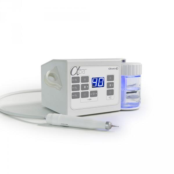 Fußpflegegerät ALFA-SPRAY Pro 40 D