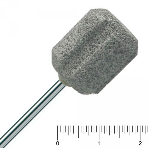 Hornhaut-Schleifer ISO 150